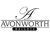 Avonworth Heights - Ohio Twp
