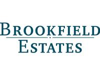 Brookfield Estates - Pine Twp