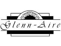 Glenn-Aire - Unity Twp