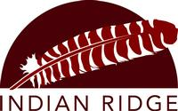 Indian Ridge - North Strabane