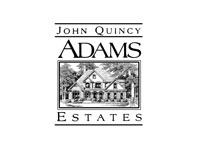 John Quincy Adams Estates - Adams Twp