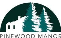 Pinewood Manor - Pine Twp