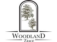 Woodland Trace - Adams Twp