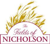 Fields of Nicholson - Franklin Park