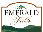 Emerald Fields - Pine Twp