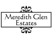 Meredith Glen Estates - Adams Twp