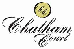 Chatham Court - Adams Twp