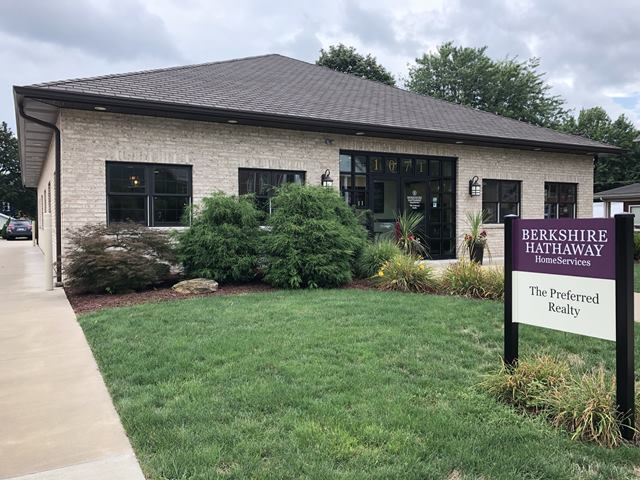 Beaver Office Beaver Pa Berkshire Hathaway Homeservices