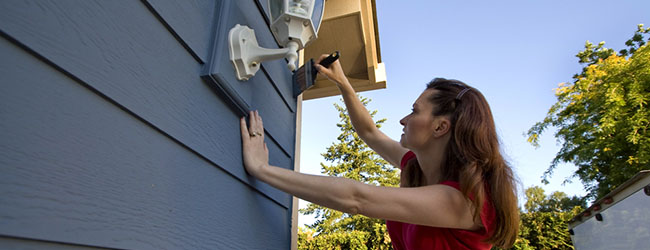 Sellers What's on the Outside Counts - Prep Your Home's Exterior to Impress!