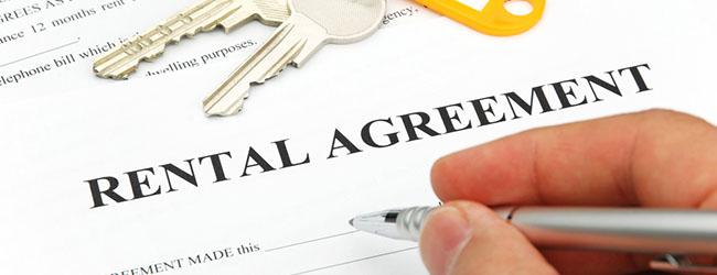Bad, Bad, Bad, Bad… Landlord?! Do These Six Negative Traits Define You?