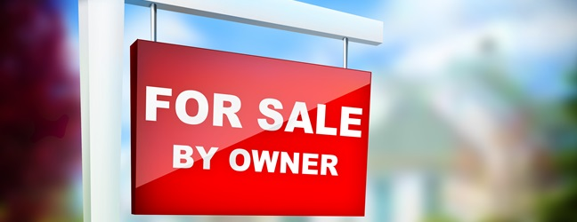"Is ""For Sale By Owner"" Right for You? What Sellers Should Know about FSBO."