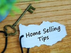 Five Tips to Help Sellers Prepare for a Buyer's Season