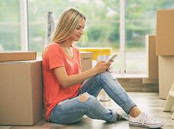 New Homeowners: Buy These 10 Things Before Moving In