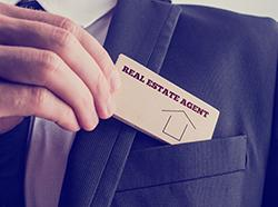Four Reasons to Become a Licensed Real Estate Agent