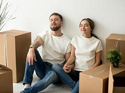 Four Things to Consider When Purchasing Your First Home