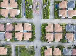 Five Things You Should Know About Zoning Before Buying a Home