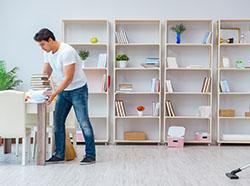 How To Declutter Your Home Before You List It