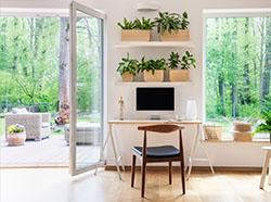 Four Cost-Effective Tips to Refresh Your Space