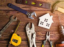 Quick Repairs to Make Before Selling Your Home