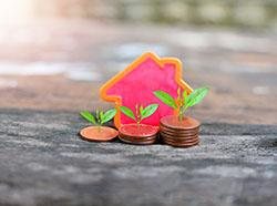Five Tips For First-time Homebuyers In The Upcoming Spring Market