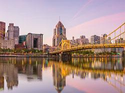 The Best Weekend Activities in Pittsburgh