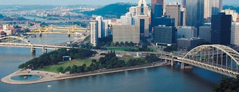 "10 Great Reasons ""Yinz"" Should Live in the Steel City"