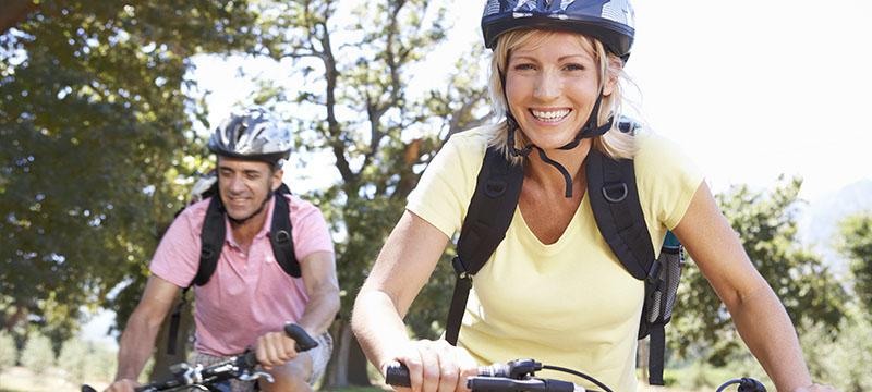 Best Bike Trails in Pittsburgh