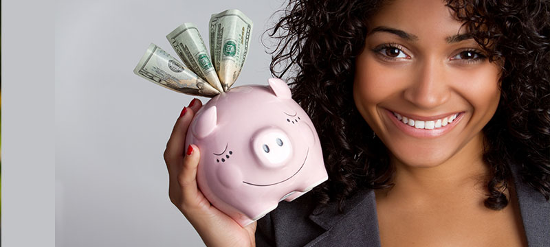Headed to College? Here's How You Can Save Money