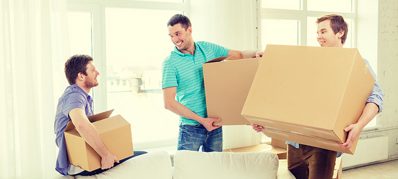Your College Rental 101: What to Inspect and Document at Move-in