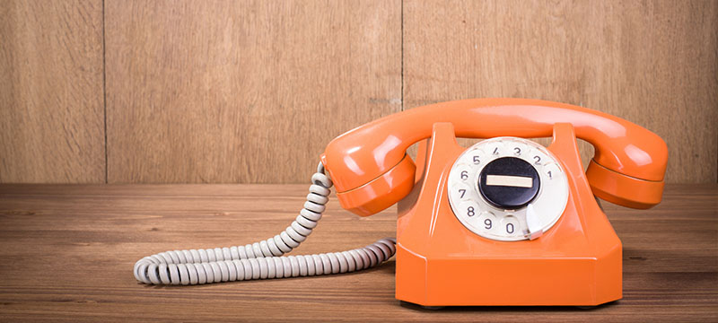 Call Me, Maybe? 15 Contacts All Homeowners Must Keep!