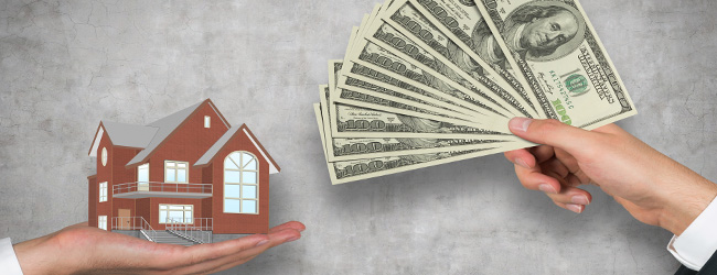 Sellers Beware: 10 Mistakes that Can Cost You