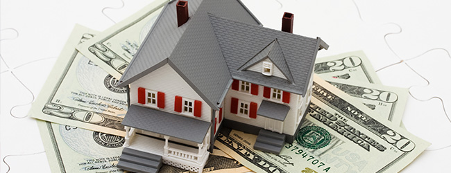 Overlooked Sources of Down Payment Assistance