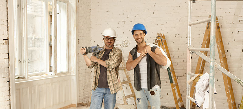 What to look for when buying a fixer upper berkshire - Buying a fixer upper ...