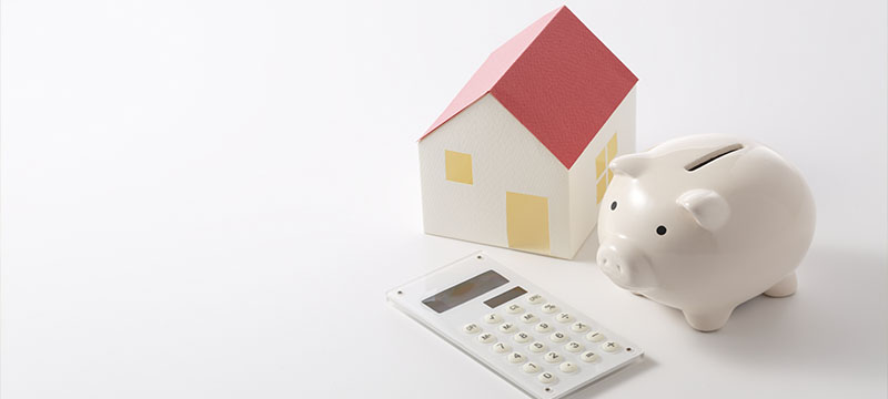 Feeling Lucky, Homeowner? You May Qualify for a Pot Full of Tax Deductions!