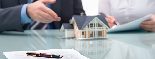 Ready to Take Your First Steps Toward an Investment Property? Here's Help!