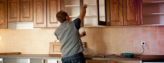 Budget-Friendly Tips for Remodeling a Kitchen