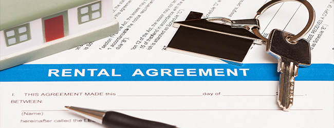 My Fair Landlord: What Rental Property Owners Should Know about the Fair Housing Act