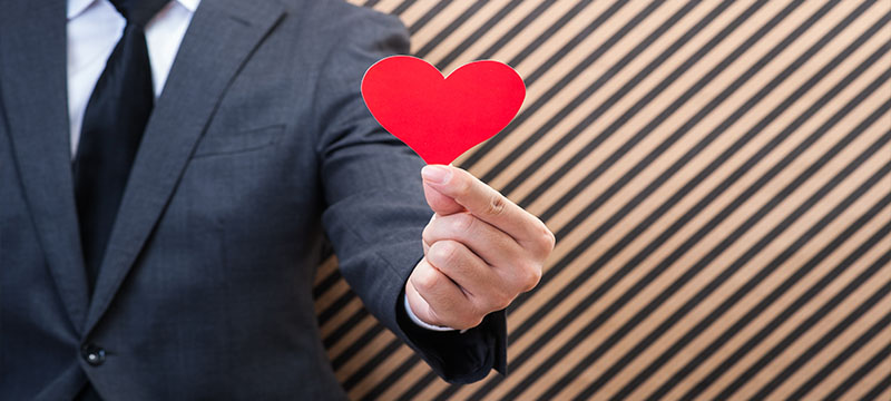 Meet Your Match! Tips for Finding a Real Estate Agent You'll Love!