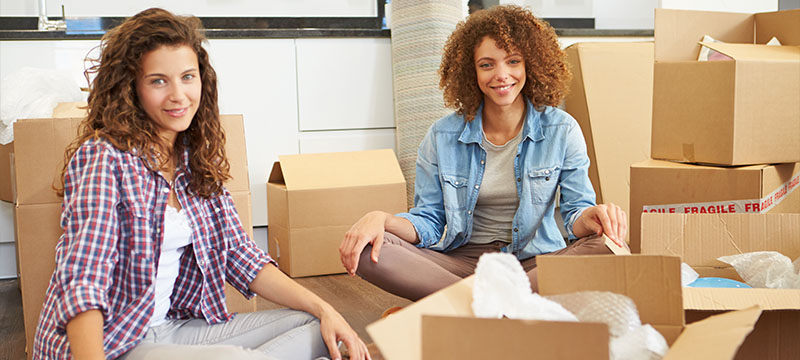 Moving Day on the Horizon? Spring into Action with these 10 Tips!