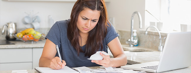 Hitting Home: Five Often-overlooked New Homeowner Expenses