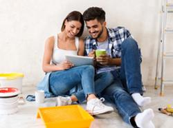 Rent Friendly Renovations