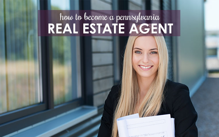 How To Become A Real Estate Agent In Pa Berkshire Hathaway Homeservices