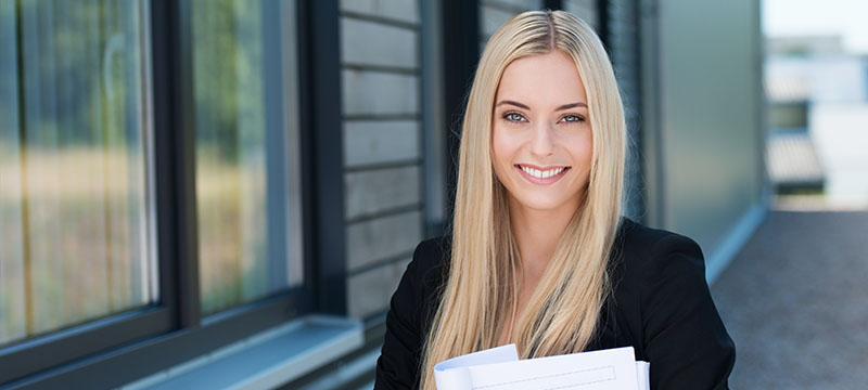 how to become a real estate agent in pa, Cephalic Vein