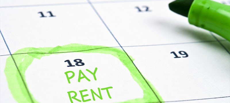 Are You Ready to Rent? A Real Breakdown of Rental Costs