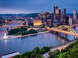 First-time Buyers, Meet Pittsburgh: The Best Place for You to Buy
