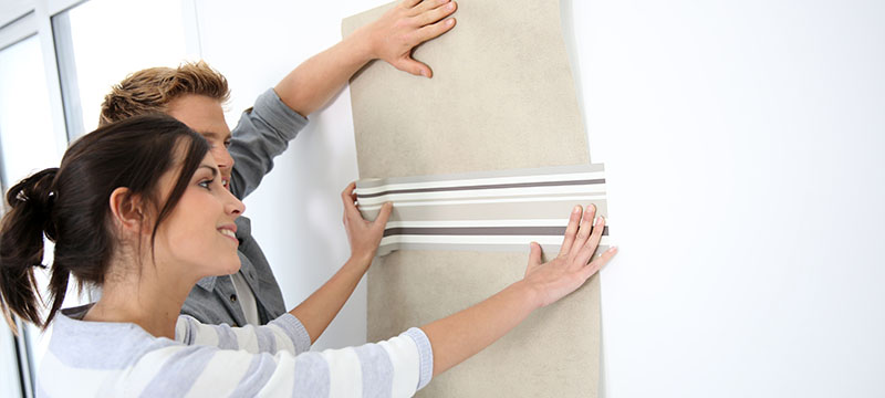 Five Classic Remodeling Tips that Will Never Go Out of Style