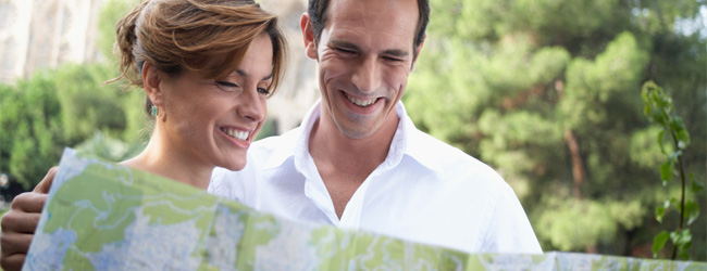 Moving to a New City? Relocation Relief is Here!