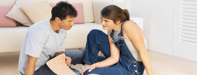 Renters: Update Your Place Without Breaking Your Bank… Or Your Lease!