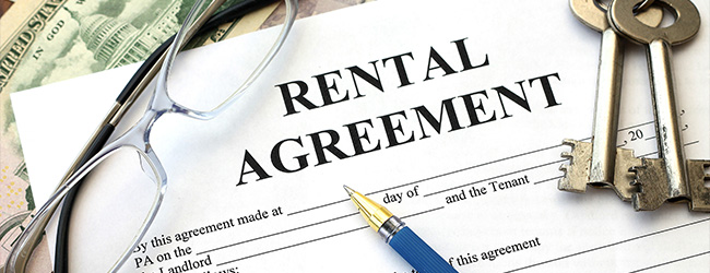 Landlord Help: Raising the Rent Without Lowering Opinions
