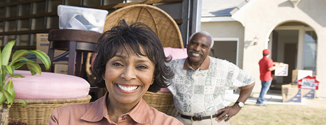 Examining Retirement Options for Homeowners: Is Now the Time to Downsize?